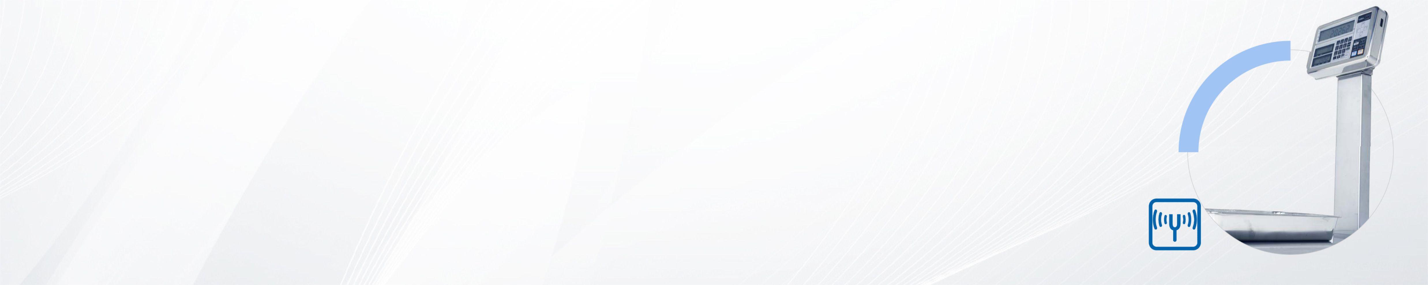 Уникальные преимущества весов ViBRA на датчике Tuning-Fork: